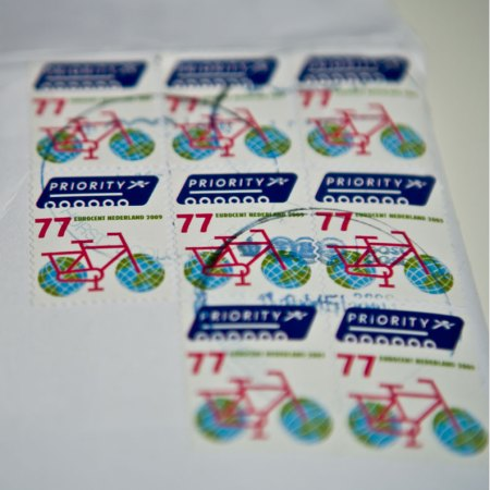 bicycle-stamps-from-nederland-eurocent09