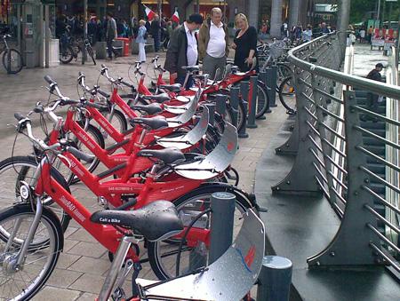 stadtradhamburg-passanten-radpropaganda