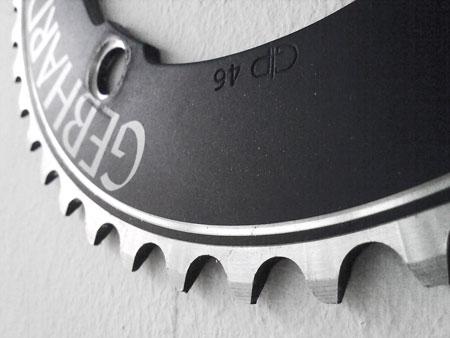 gebhardt-130mm-kettenblatt-fixie_radpropaganda_2