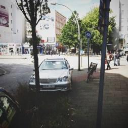 IMG_2766-hamburg-bikelane_radpropaganda