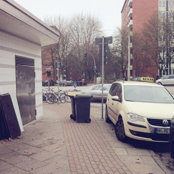 bikelane-hamburg-radweg_radpropaganda