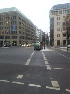 bikelane-polizei-berlin_radpropaganda