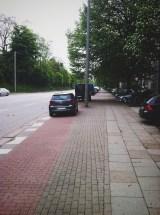 fahrradweg_parken_berliner-tor_hamburg_radpropaganda