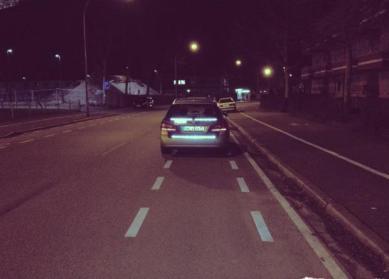 freiburg-radspur-bikelane_radpropaganda
