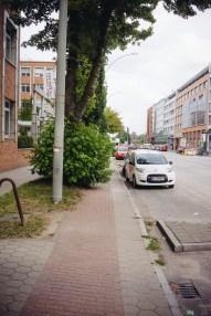 radweg-hamburg_radpropaganda