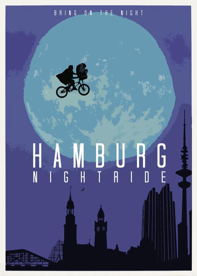 hamburg-night-ride-radpropaganda.org