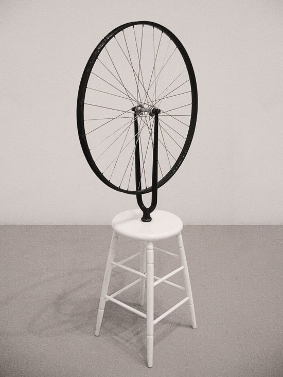 bicycle-wheel_duchamp-radpropaganda