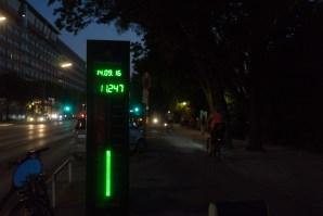fahrradfahrerzaehler-alster-hamburg_dsc08519