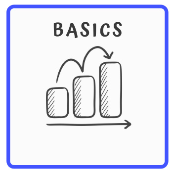 notion basics