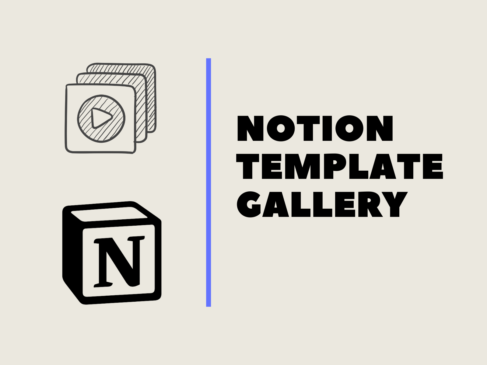 11 Free Notion Templates For A Productive And Healthy Life Templates Finally decided to switch from paper bullet journal to a digital life wiki, and i'm feeling so good about my home page! free notion templates for a productive
