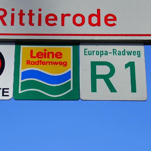 Europaweg R1