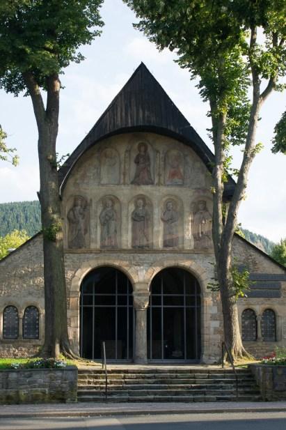 Dom zu Goslar