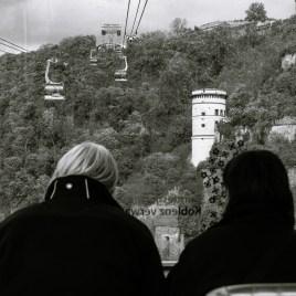 Rheinsteig_2015_12461
