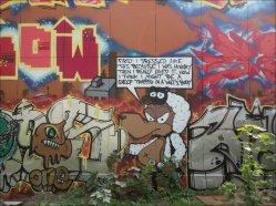 ww_berlin-241143012