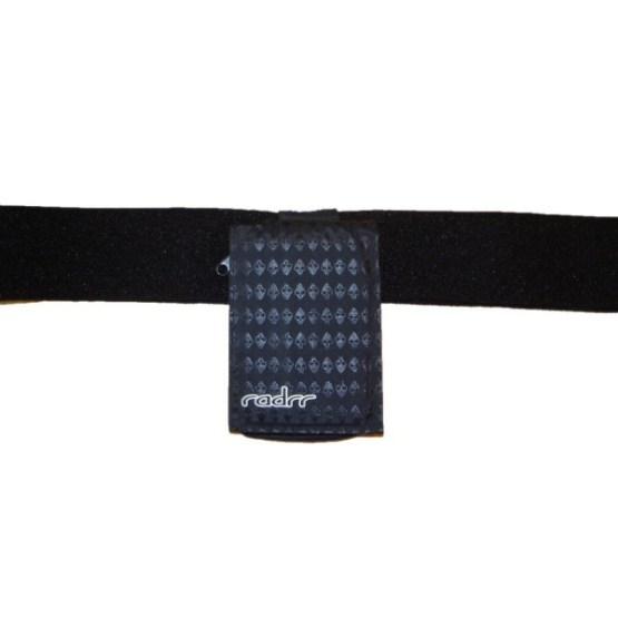 Velstretch Belt
