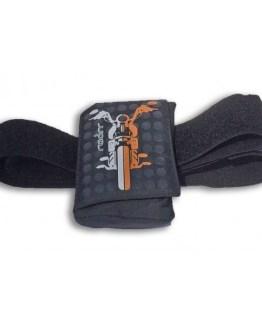 Motorcycle Insulin Pump Case + Belt