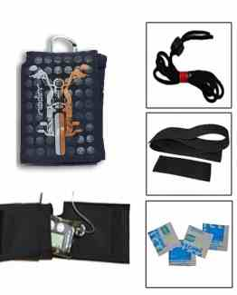 Insulin-Pump-Value-Pack-Motorcycle-Design-B004I5W5GA