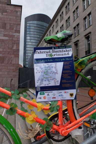k-Fahrrad-Sternfahrt_DO_012
