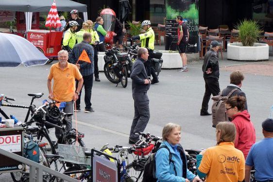 k-Fahrrad-Sternfahrt_DO_016