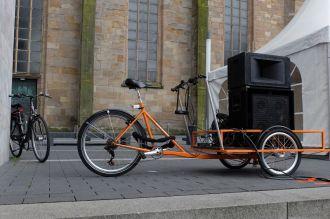 k-Fahrrad-Sternfahrt_DO_020