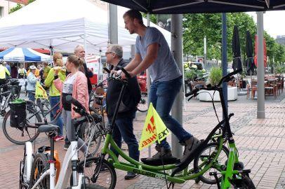 k-Fahrrad-Sternfahrt_DO_025