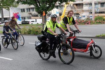 k-Fahrrad-Sternfahrt_DO_112