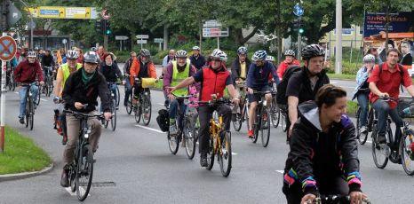 k-Fahrrad-Sternfahrt_DO_113