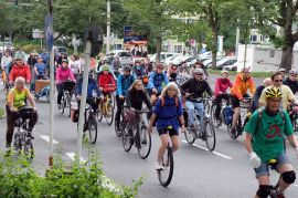 k-Fahrrad-Sternfahrt_DO_119