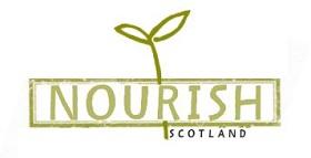 Nourish-Scotland