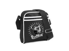 Boppin'B Retro Mini Reporter Bag