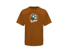 "Boppin'B T-Shirt ""Texas Classic"" Man"