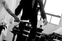 (c) Raduban Photography weddings