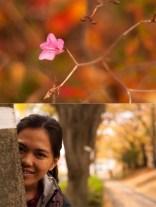Raduban photography portraits