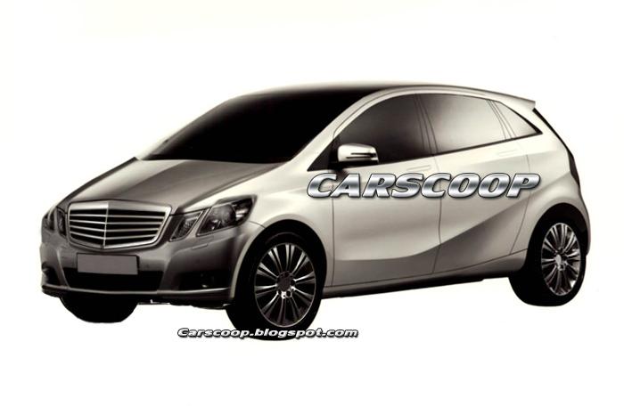 2011-mercedes-benz-b-class-2
