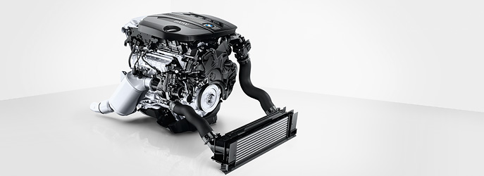 diesel-4cyl-engine-01