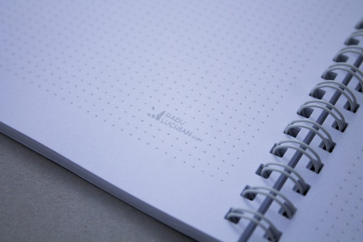dot-grid-book-6-page-signature