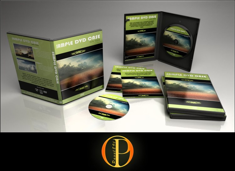free-dvd-case-template