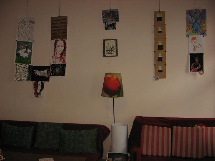 papergirl-brasov-2011-04