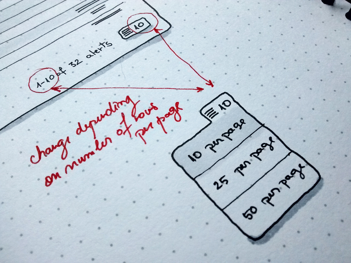 sketching-the-web-dropdown-menu