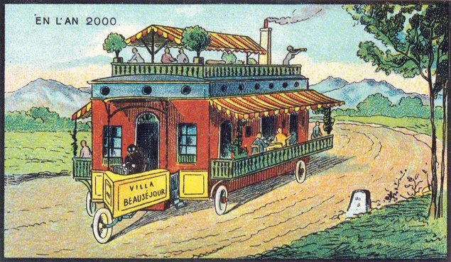the-year-2000-mobile-home