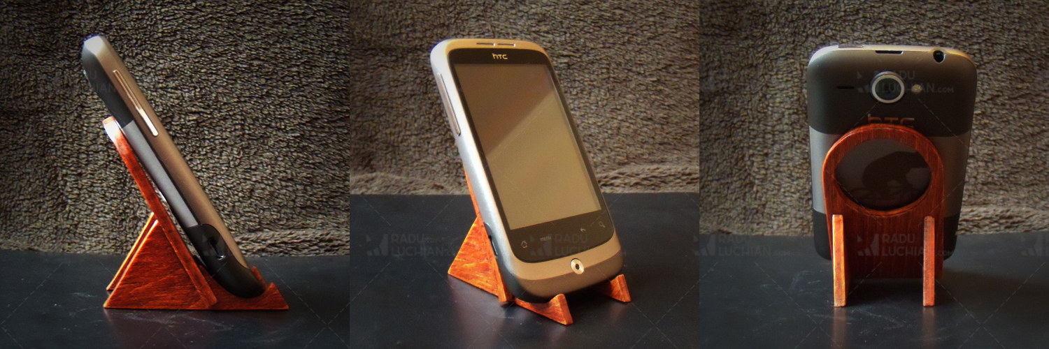 wooden-smartphone-holder-1