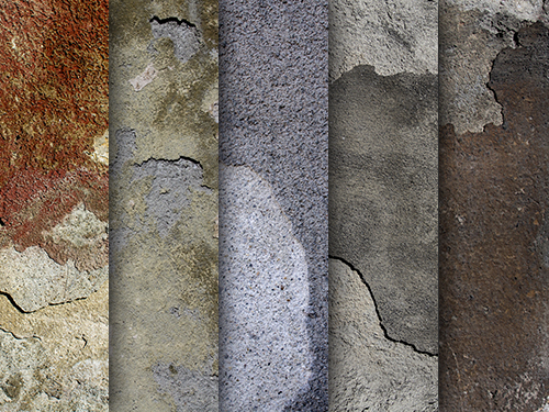 texture-eroded-wall