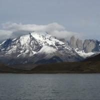 PAT: Torres del Paine. Crème de la crème
