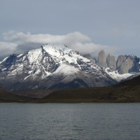 Patagonia - Sur del Mundo