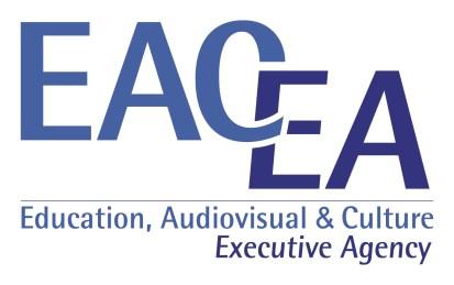 logo_eacea