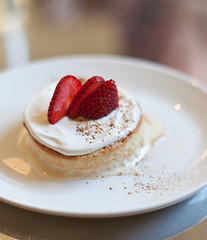Prepare These 2 Desserts For Your Next Gathering at Radwyn Apartments
