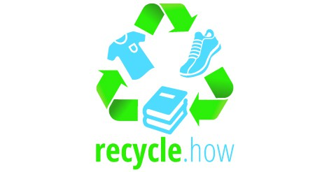 Kaiserman Reuse and Recycling Program Coming Soon
