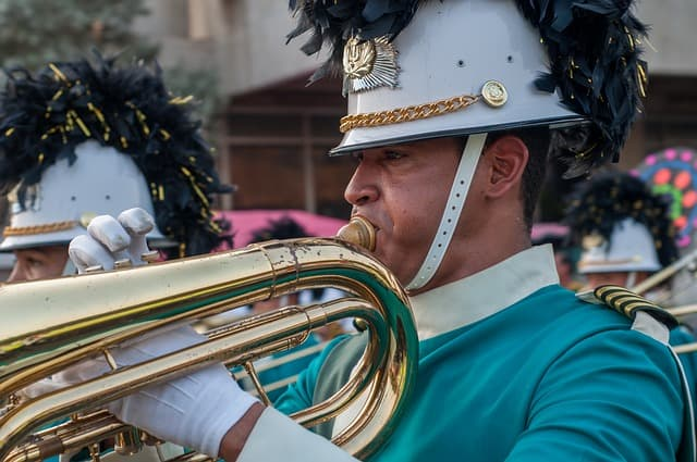 Don't Miss the Conshohocken Saint Patrick's Parade on March 10th