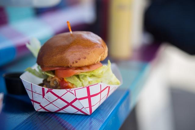 This Weekend Near Radwyn Apartments: the Manayunk StrEAT Food Festival