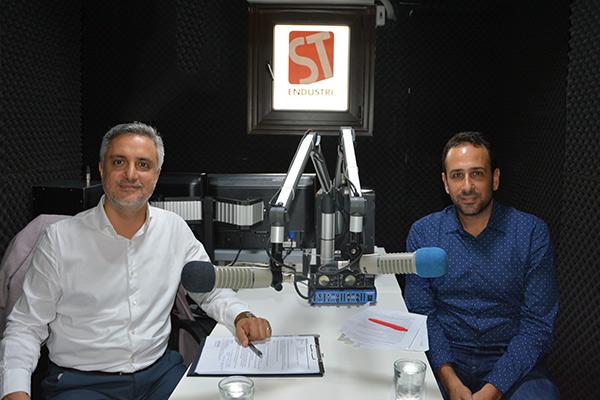 Shura Enerji Dönüşüm Merkezi Direktörü Dr. Değer Saygın: Yerli Bir Düşünce Merkezi Olarak Türkiye'nin Enerjisi Için çalışıyoruz